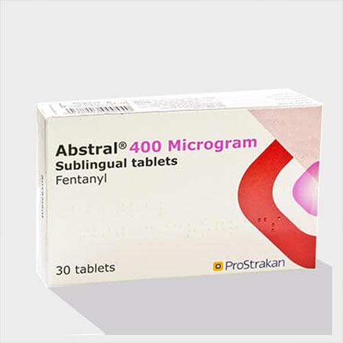 Buy Fentanyl Tablets Online