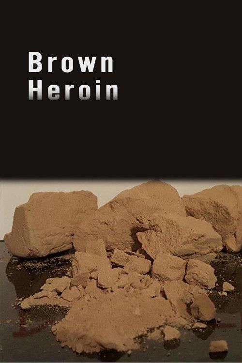 Buy Brown Heroin 98% pure | Brown Heroin for Sale | Buy pure brown