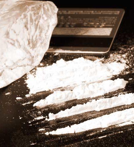 Volkswagen Cocaine for sale